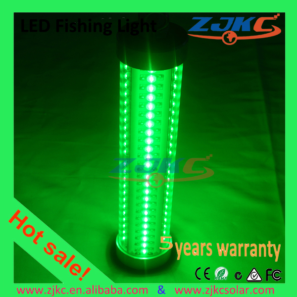 led underwater fishing light_wuhan zjkc technology, Reel Combo